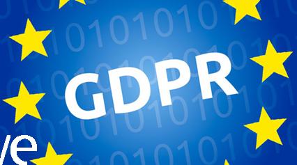 dbf5b372804 INTRO TIL GDPR – har du styr på din virksomheds data?